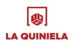 Bote La Quiniela